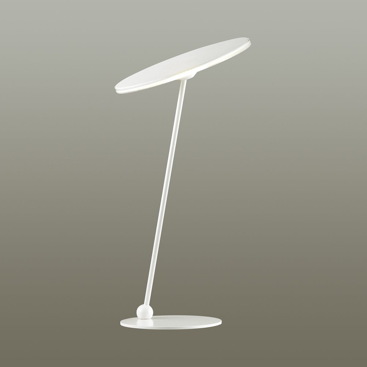 Настольная лампа ODEON LIGHT арт. 4107/12TL